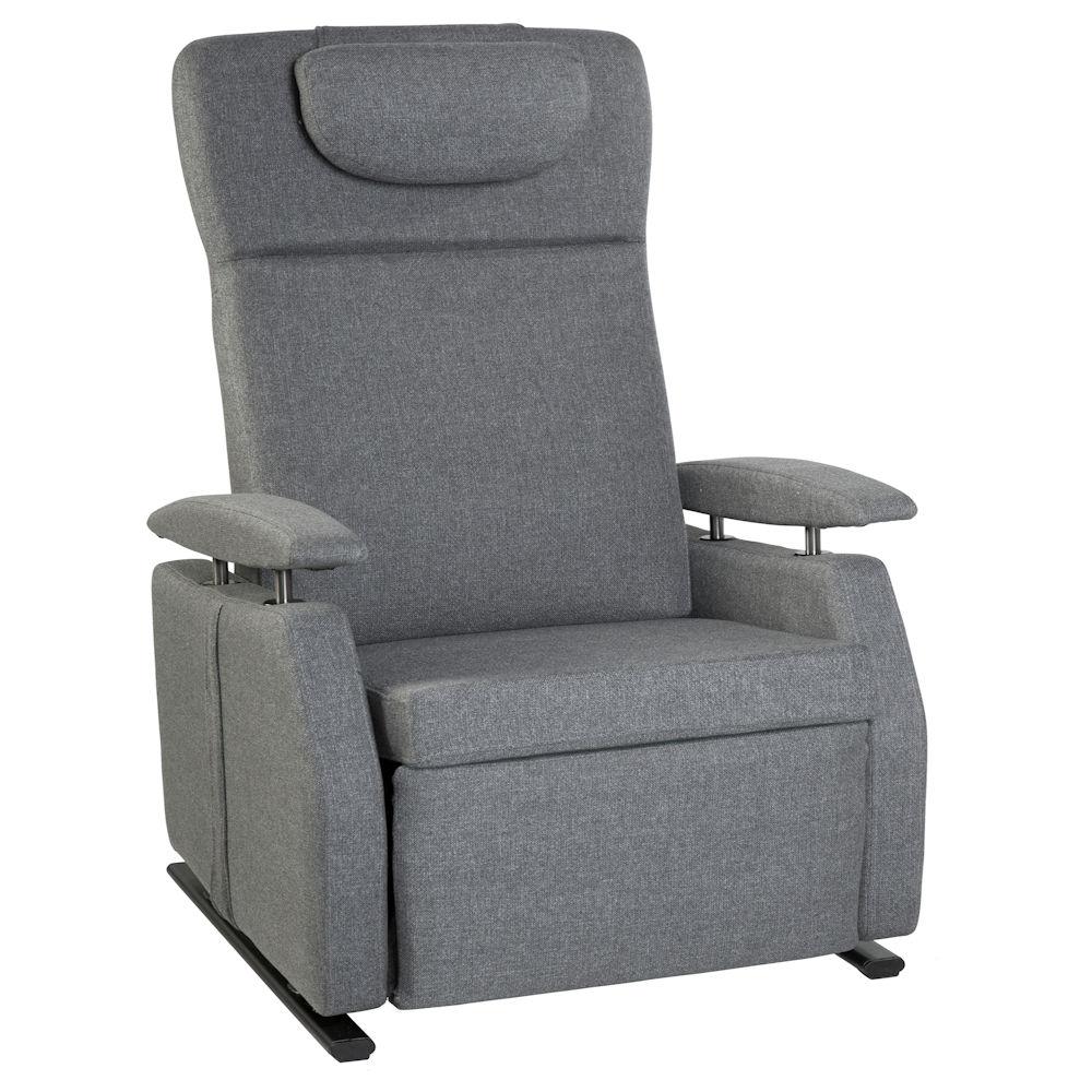 fitform 574 vario xl. Black Bedroom Furniture Sets. Home Design Ideas