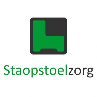 Logo van Staopstoelzorg